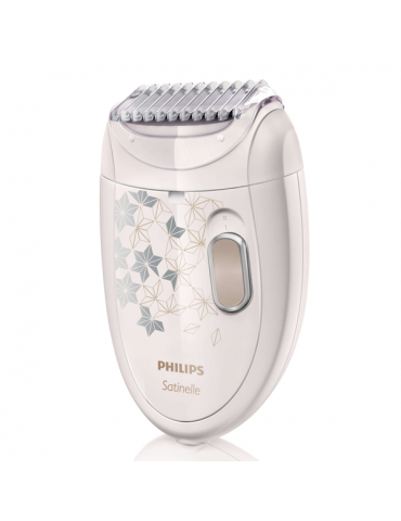 Epilyator Philips HP 6423/00
