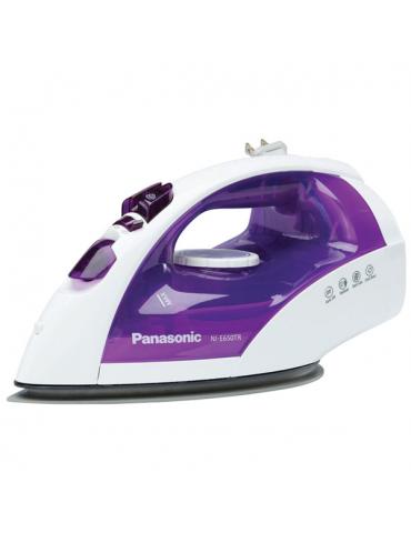 Ütü Panasonic NI-JW650