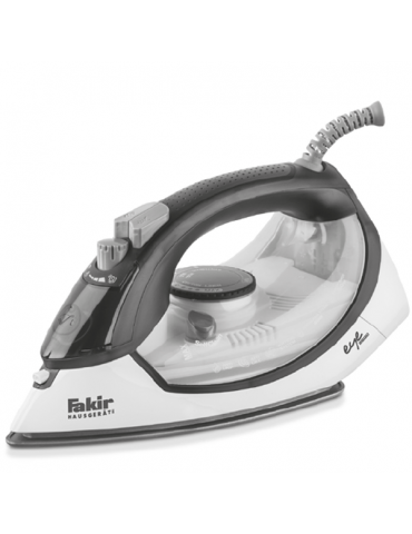 Ütü Fakir Eye Steam Iron