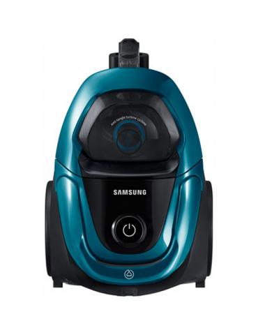 Tozsoran Samsung 18 M 31