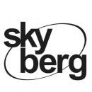 Skyberg