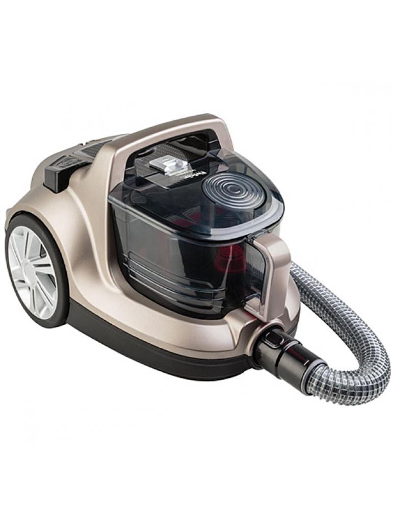 Tozsoran Fakir Veyron turbo
