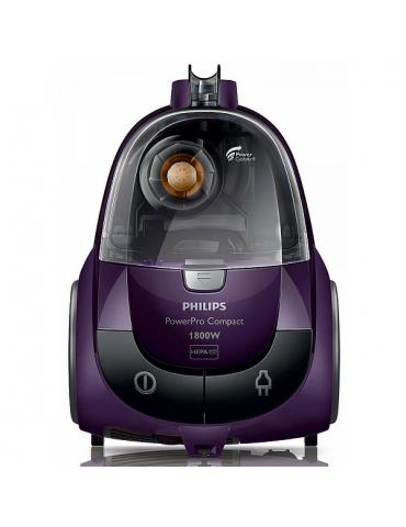 Tozsoran Philips FC8472/01
