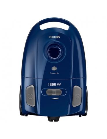 Tozsoran Philips 8450
