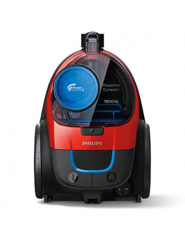 Tozsoran Philips 9351