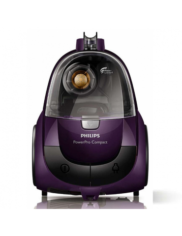 Tozsoran Philips FC9323
