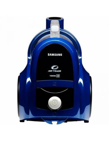 Tozsoran Samsung 4520