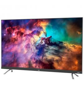 Artel UA 55H3502 Smart televizor
