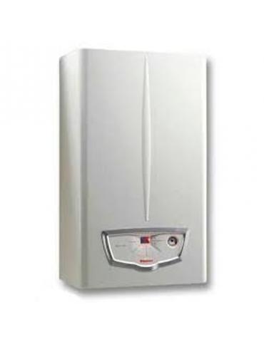 İmmergas 24 kW 1 ES kombi