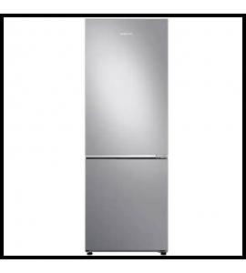 Soyuducu Samsung RB30N4020S8/WT