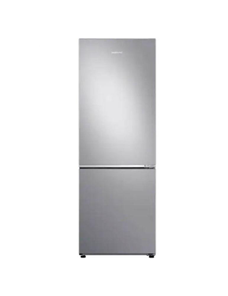 Samsung RB30N4020S8/WT