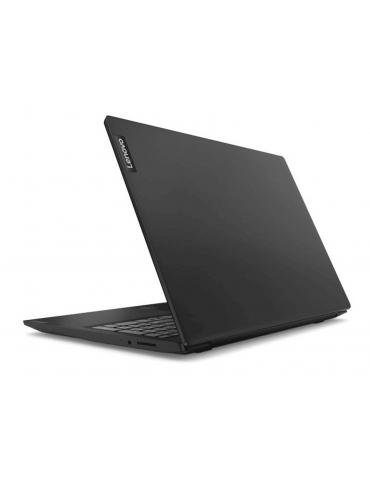 Lenovo Ideapad 320-15İKB İ3