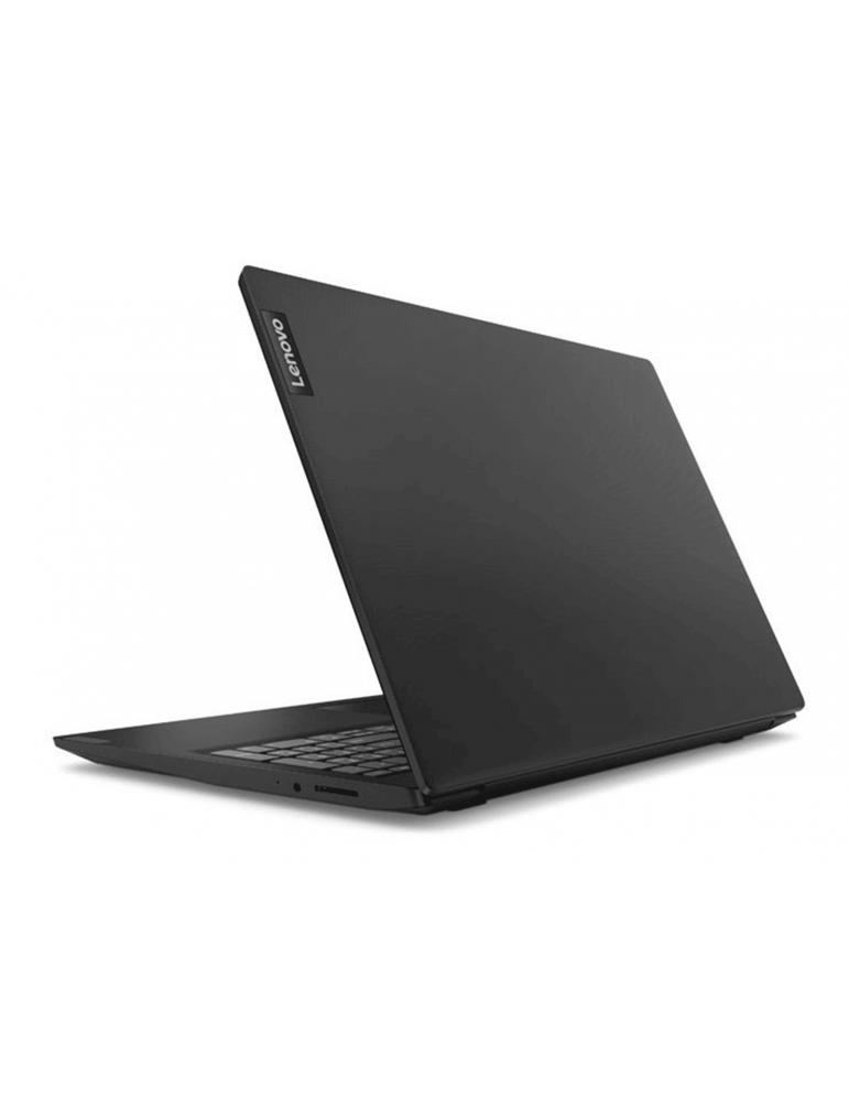 Lenovo Ideapad S145-15IIL 81W8 CPU İ3