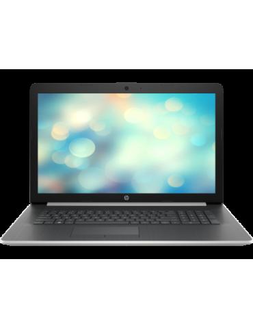 HP 17-BY2002UR İ3