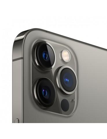 iPhone 12 Pro Max 256GB BLACK