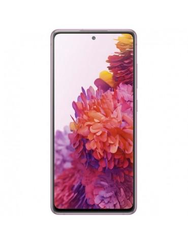 Samsung Galaxy S20 FE (G780)