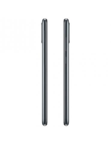 Samsung Galaxy A11 (SM-A115) Black