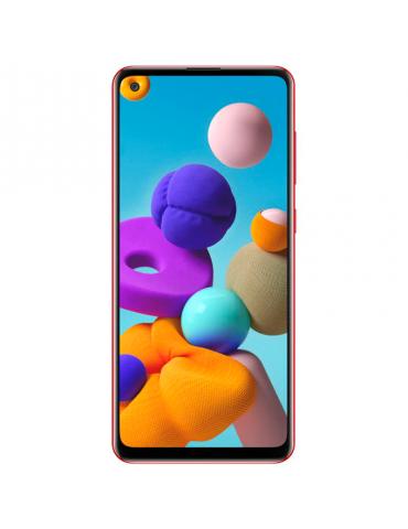 Samsung Galaxy A21s 64 GB (SM-A217)