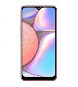 Samsung Galaxy A10s (SM-A107) Red