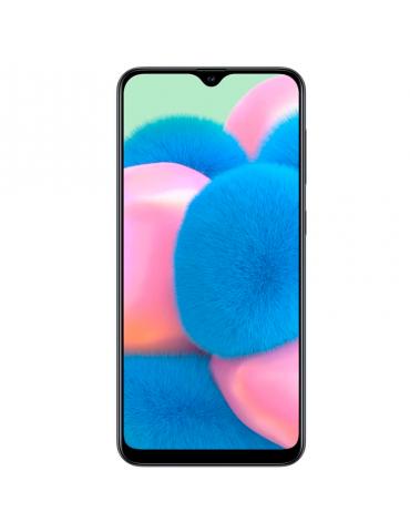 Samsung Galaxy A30s (SM-A307) Black