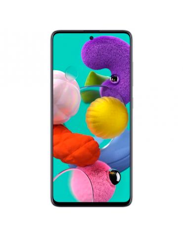 Samsung Galaxy A51 64 GB (SM-A515)