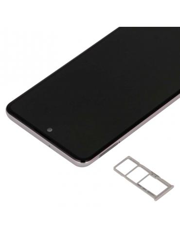Samsung Galaxy A51 128 GB (SM-A515)