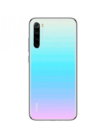 Xiaomi Redmi Note 8 64Gb White