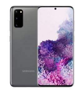 Samsung Galaxy S20 DUAL (SM-G980F)