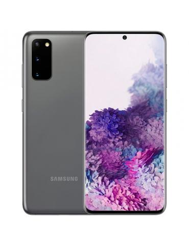 Samsung Galaxy S20 (SM-G980)