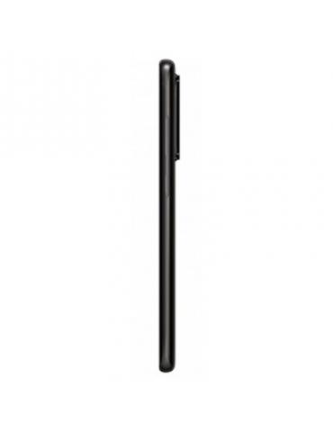 Samsung Galaxy S20 Ultra (SM-G988)