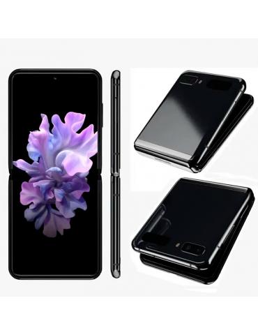 Samsung Galaxy Z Flip (SM-F700) Black