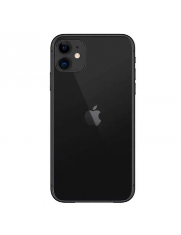 iPhone 11 128 GB Black