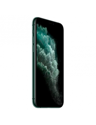 iPhone 11 Pro 64 GB Green