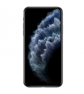 iPhone 11 Pro Max 256 GB Grey