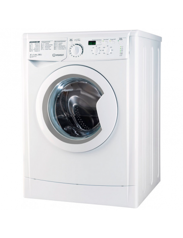 Indesit E2SD 2160ABUA