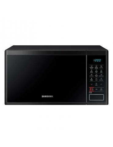 Samsung MS23J5133AK/TR