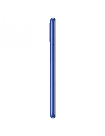 Samsung Galaxy A31 DS (SM-A315) 128 GB Blue