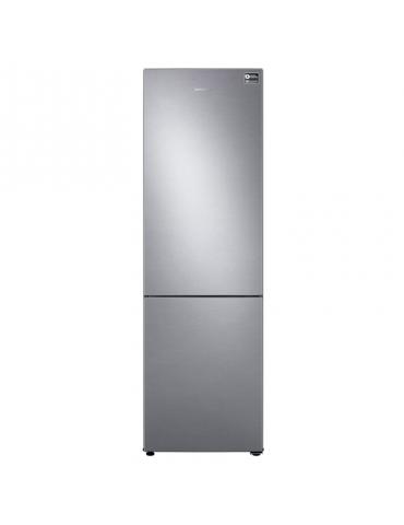 Samsung RB34N5000SA/WT