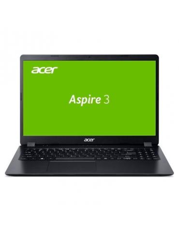 Acer Aspire A315-54 İ3