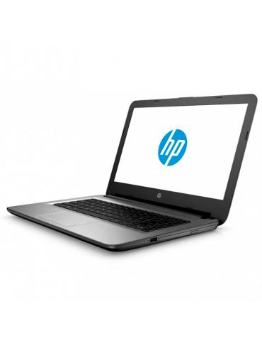 HP 14-AC030TX
