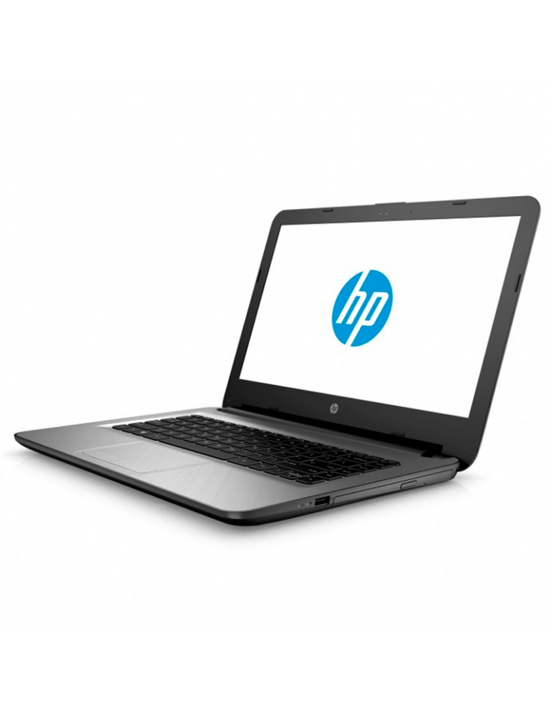 HP 14-AC030TX Noutbuk