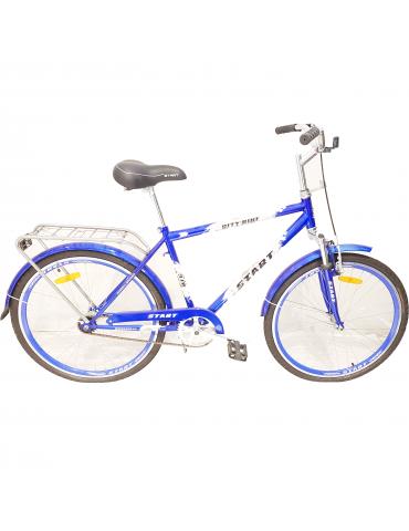 "Start City Bike 26"""