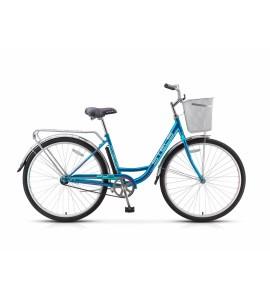"Stels"" velosiped"