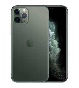 iPhone 11 Pro 256 GB Green
