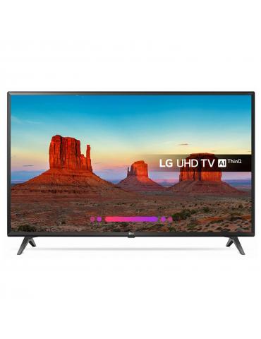 LG 43UN73506LD 4K LED