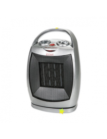 Fan qızdırıcısı Zilan ZLN 6188