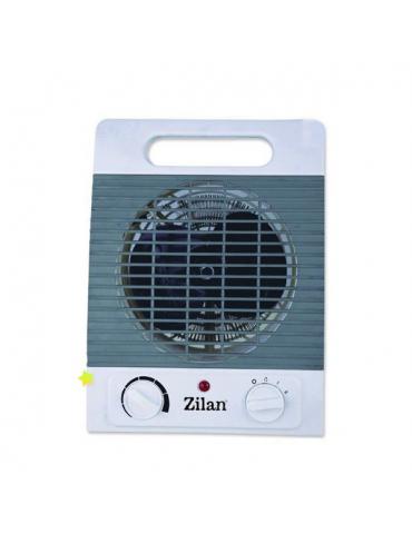 Fan qızdırıcısı Zilan ZLN 8373