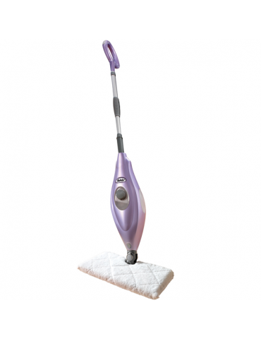 Fakir Steam Mop