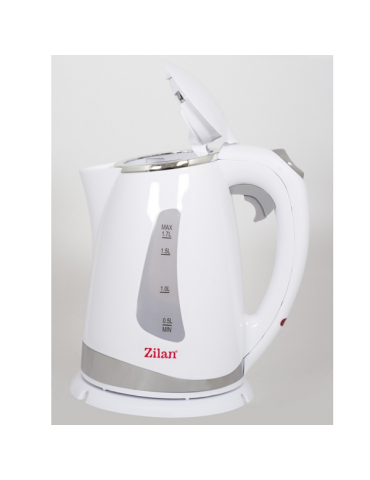 Elektrikli çaynik Zilan ZLN 8519