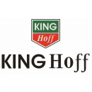 King hoff